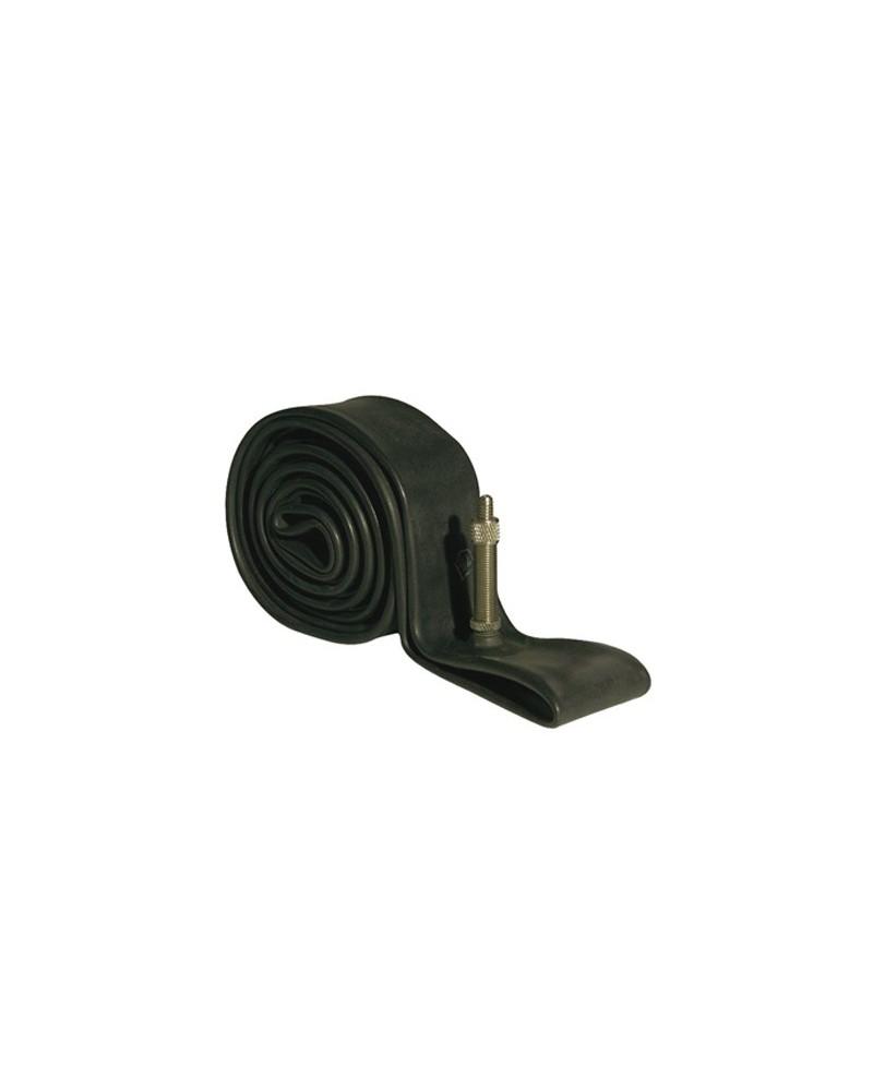Chambre à air 26 Ville 650A 37-590 - CORDO - Butyl valve Dunlop