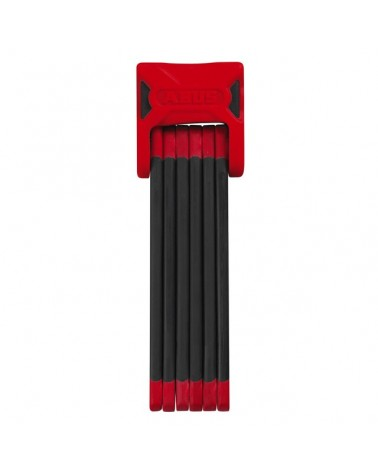 Bordo 6000/90 SH (90cm) - ABUS - Antivol pliable