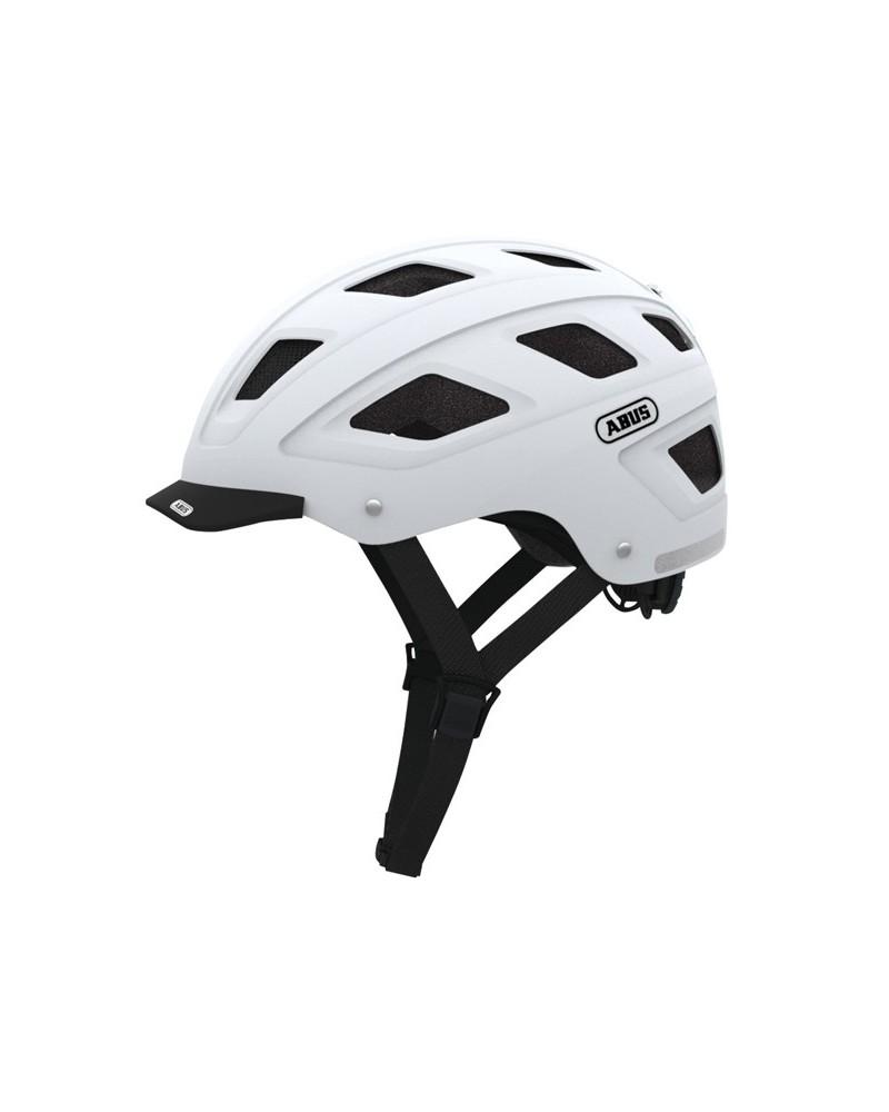 Hydan - ABUS - Casque vélo adulte