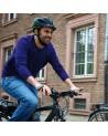 Pedelec - ABUS - Casque vélo adulte