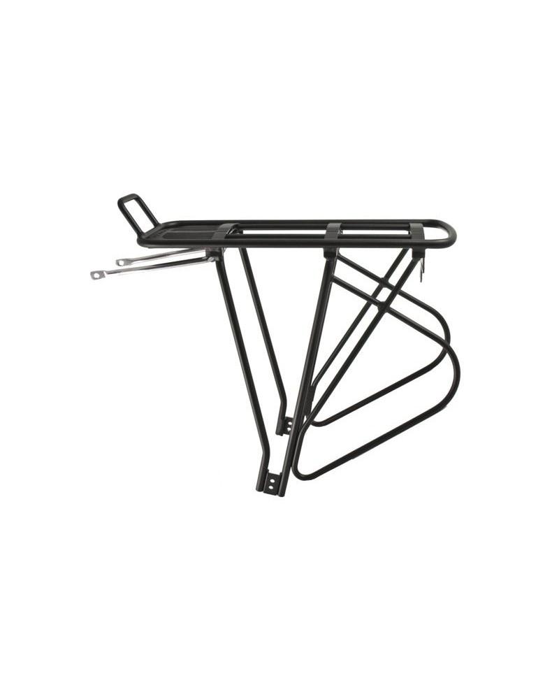 Porte-bagages vélo arrière - CORDO