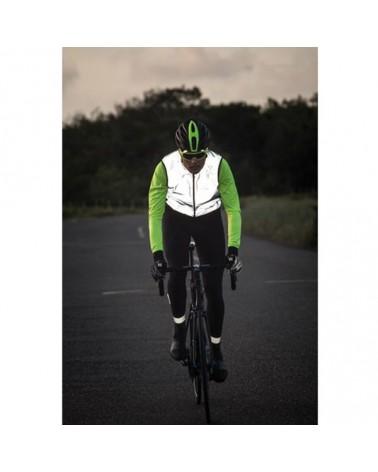 Windproof II - AGU - Gants vélo pour hommes