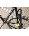 Antivol vélo U - Kryptonite - New York Lock M18-WL