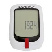 Compteur FB10 pour vélo - Cordo