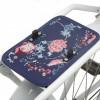 Joli - NEW LOOXS - Sacoche vélo double 34L