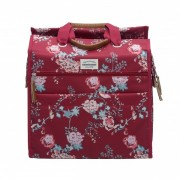 Lilly - NEW LOOXS - Sacoche simple 18L