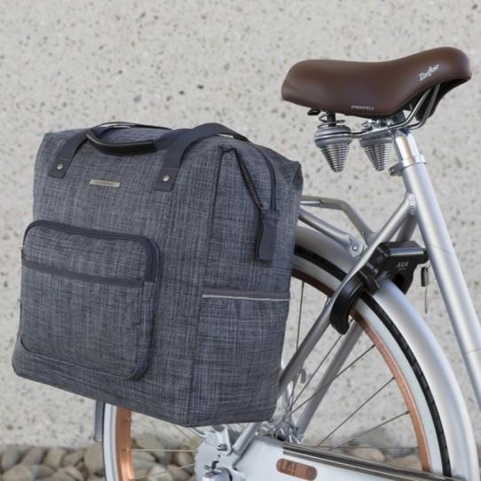 Camella - NEW LOOXS - Sacoche vélo simple 24.5L