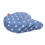 Polka - NEW LOOXS - Couvre selle