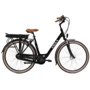 Waal - KEOLA - vélo électrique