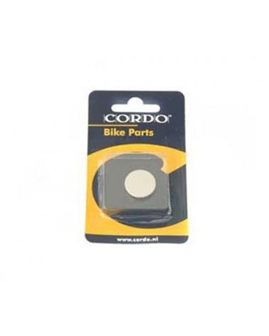 Pile CR2032 - Cordo - Pile électrique boucle