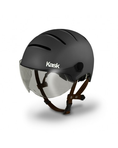 Urban Lifestyle matt - KASK - Casque vélo adulte