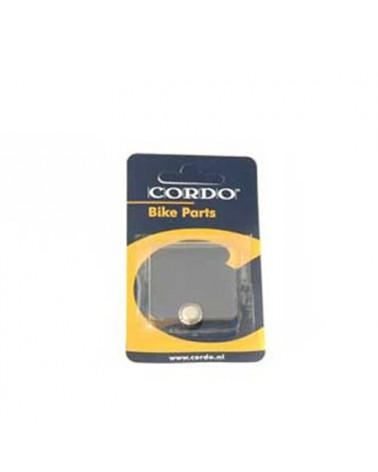 CORDO PILE LR44 CORDO PILE ELECTRIQUE BOUCLE