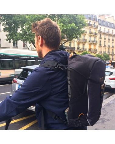 sac à dos daypack miles - BASIL
