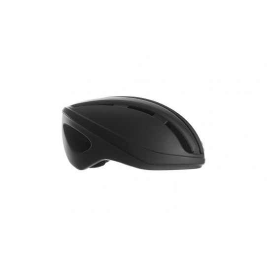 Casque Brooks - Harrier Helmet - Brooks
