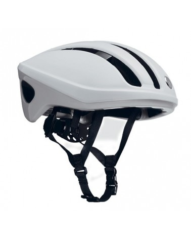 Casque Brooks Homme - Harrier Helmet - Brooks