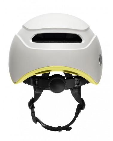Casque Brooks - Island Helmet - Brooks