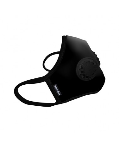 Masque anti-pollution - VOGMASK - 2 valves