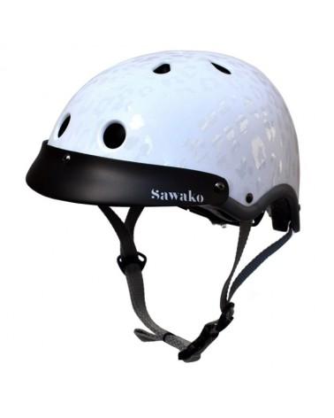 Madison - SAWAKO FURUNO - Casque de vélo