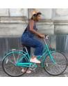 Madison - SAWAKO FURUNO - Casque vélo
