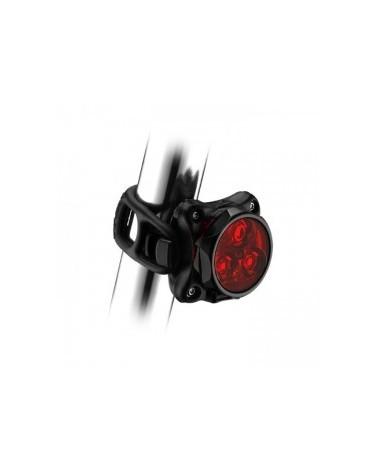 Zecto Drive - LEZYNE - Eclairage arrière