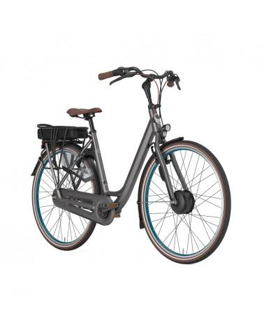 Orange C7 HFP - GAZELLE- vélo électrique