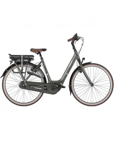 Orange C8 HMB - GAZELLE- vélo électrique