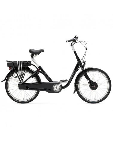 Vélo électrique Gazelle Balance C7 HPF