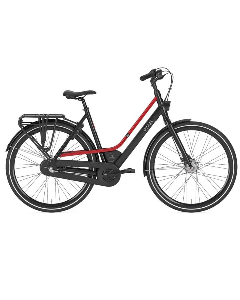 CityGo c3 GAZELLE - vélo de ville