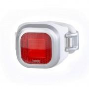 Blinder Mini Chippy - KNOG - Eclairage arrière