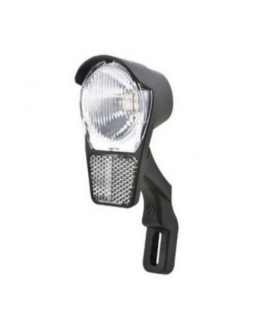 Galeo XB LED - SPANNINGA - Eclairage vélo avant