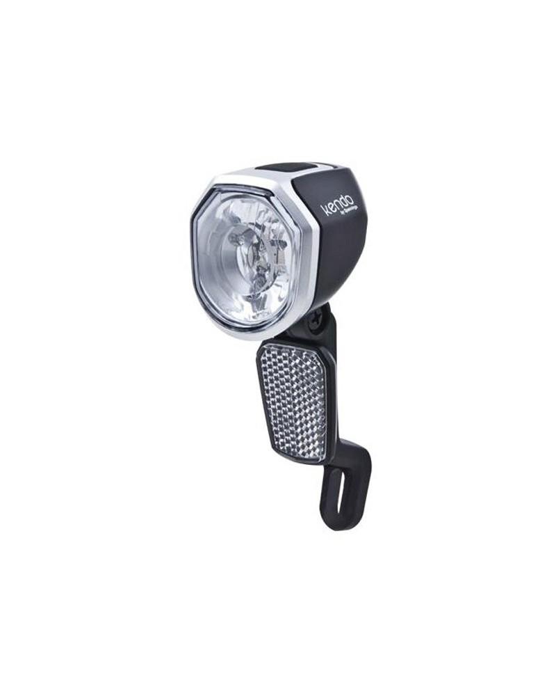 Eclairage vélo avant - Spanninga Kendo XDO