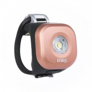 Blinder Mini Dot - KNOG - Eclairage avant