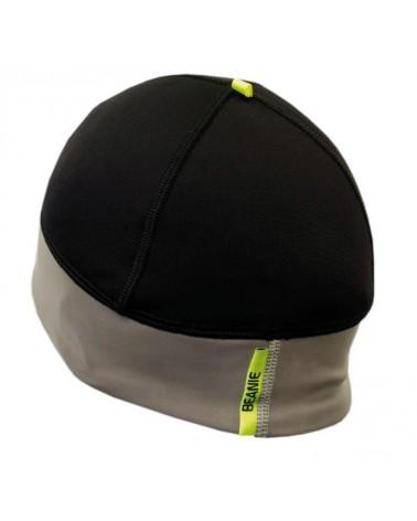 Bonnet réfléchissant noir - WOWOW - TU