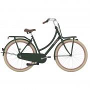 PUUL_NL NX7- GAZELLE - Vélo ville hollandais