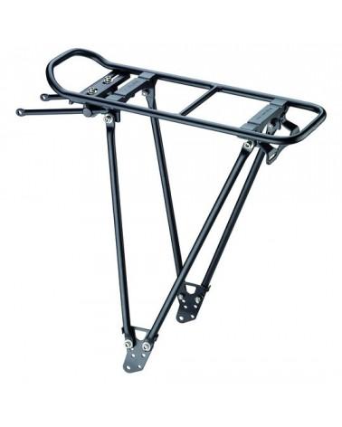 """Porte bagage Racktime adaptable pour vélos 26/28"""""""
