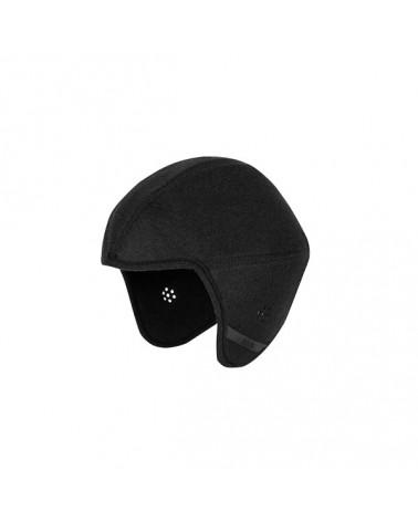 kit hiver protection froid pour casque urbain KASK