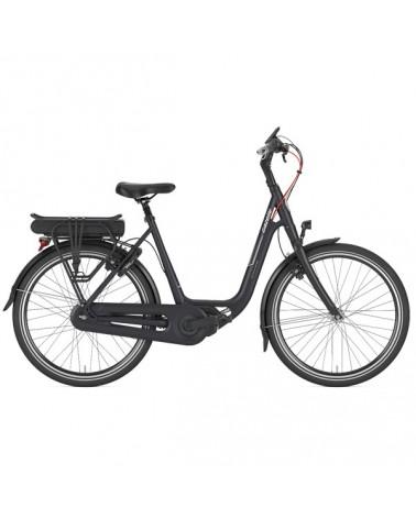 Vélo électrique Gazelle Ami c8 HMS