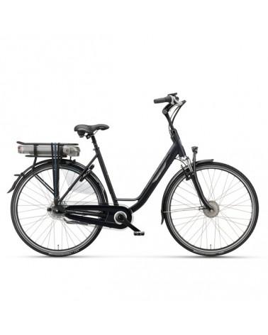 Genova E-go NX7 - BATAVUS - vélo électrique