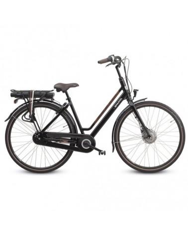 Regular-E - SPARTA - Vélo électrique