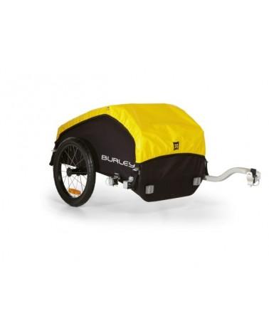 Remorque vélo - Cargo nomad - BURLEY
