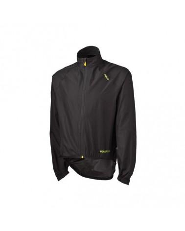 veste de pluie vélo imperméable - Classique AGU