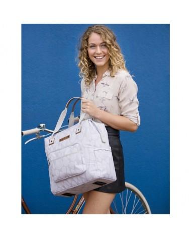 Camella Folla - NEW LOOXS - Sacoche vélo simple 24.5L