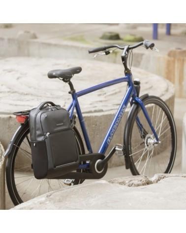 Nevada - New Looxs - Sac à dos pour vélo 25L
