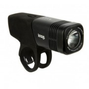 Blinder Arc 640 - Knog - Eclairage avant