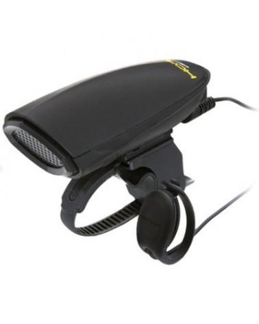 HORNIT 140 DB, l'avertisseur sonore électrique puissant pour vélo