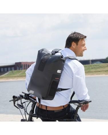Varo - New Looxs - Sac à dos pour vélo