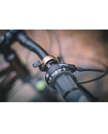 Oi Bell Classic - Knog - Sonnette vélo