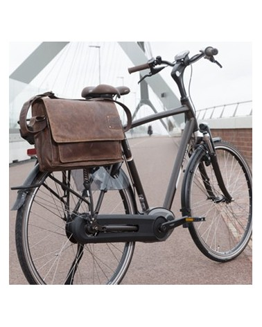 Barolo 13L - NEW LOOXS - sacoche vélo bandoulière