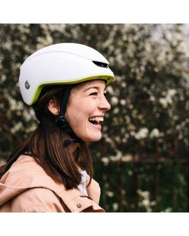 Island Helmet - BROOKS - Casque vélo