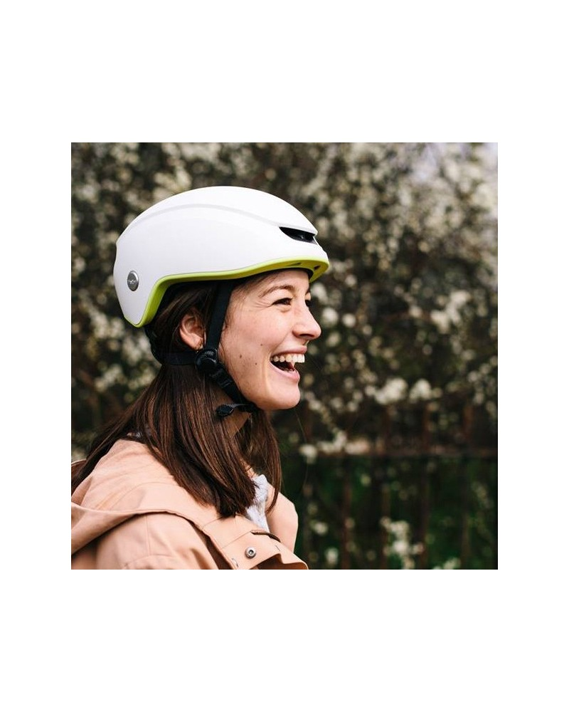 Casque Brooks - Island Helmet - Brooks